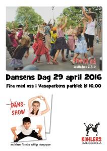 Dansens dag 2016-page-001