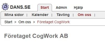 cogwork_logga